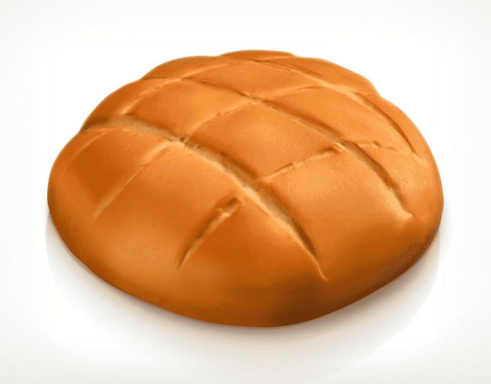 Bread clipart free download