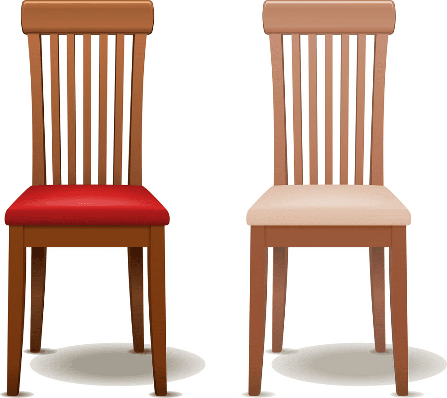 Chair clipart free images