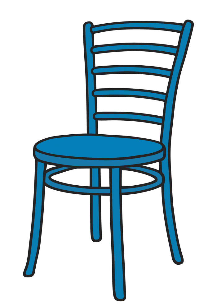Chair clipart images