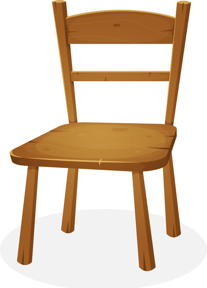 Chair clipart png free