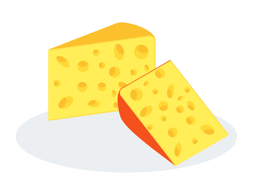 Cheese clipart download