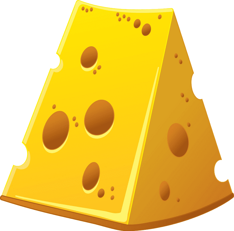 Cheese clipart free download