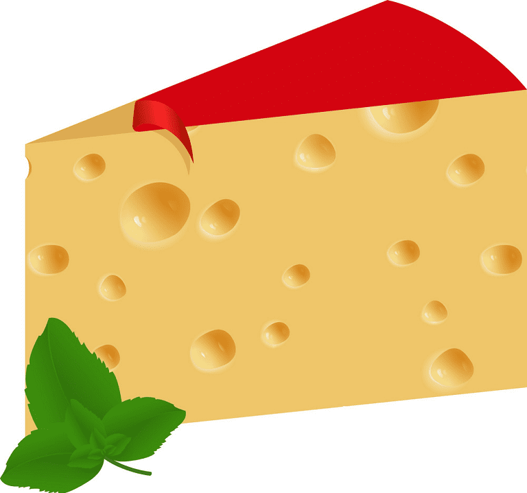 Cheese clipart png image