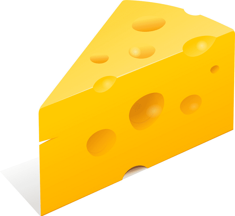 Cheese clipart png images