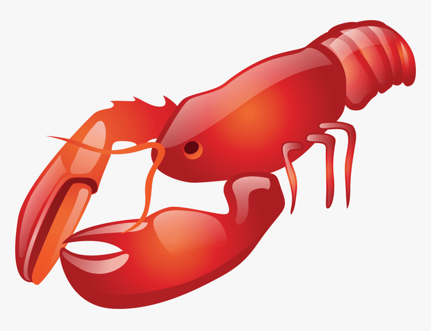 Clipart Lobster images
