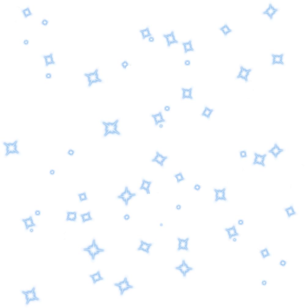 Clipart Sparkle 6
