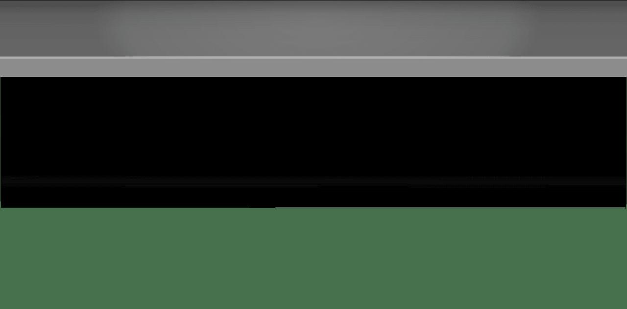 Cubicle Desk clipart transparent 4
