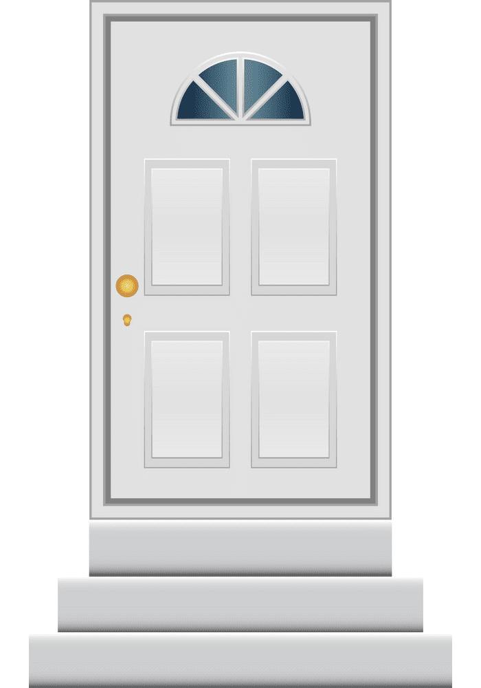 Door clipart png free