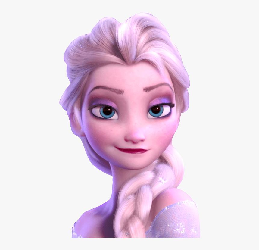 Elsa clipart 1
