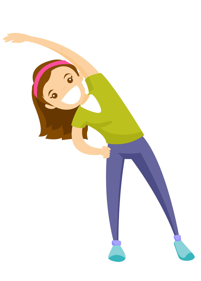 Exercise clipart png free