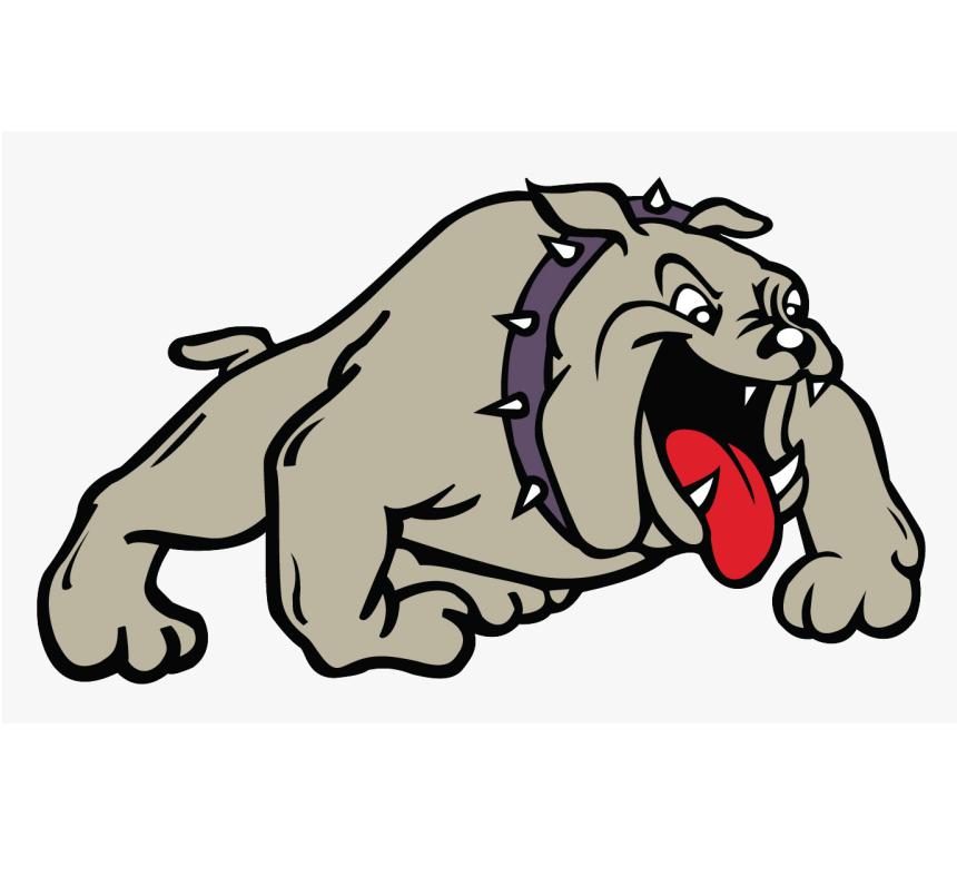 Free Bulldog clipart png images