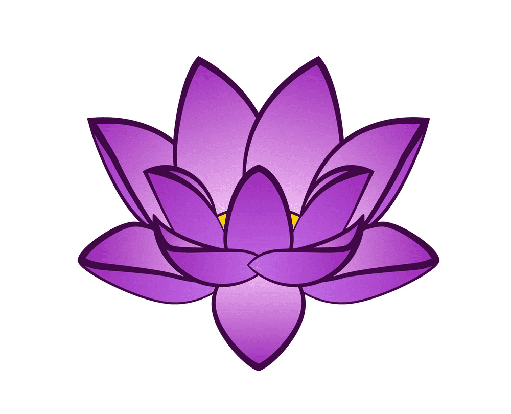 Free Lotus clipart png
