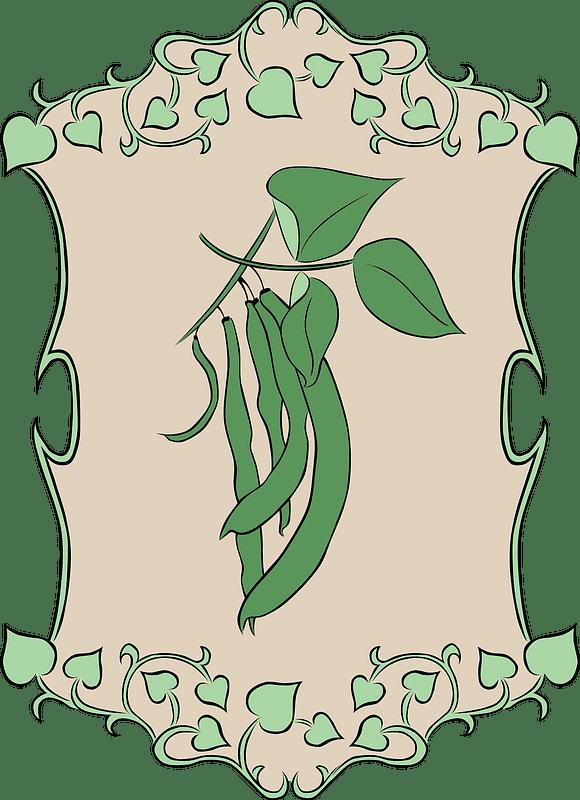 Garden Sign clipart transparent 11