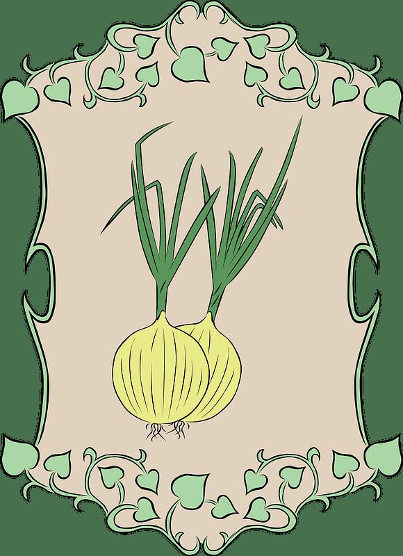 Garden Sign clipart transparent 3