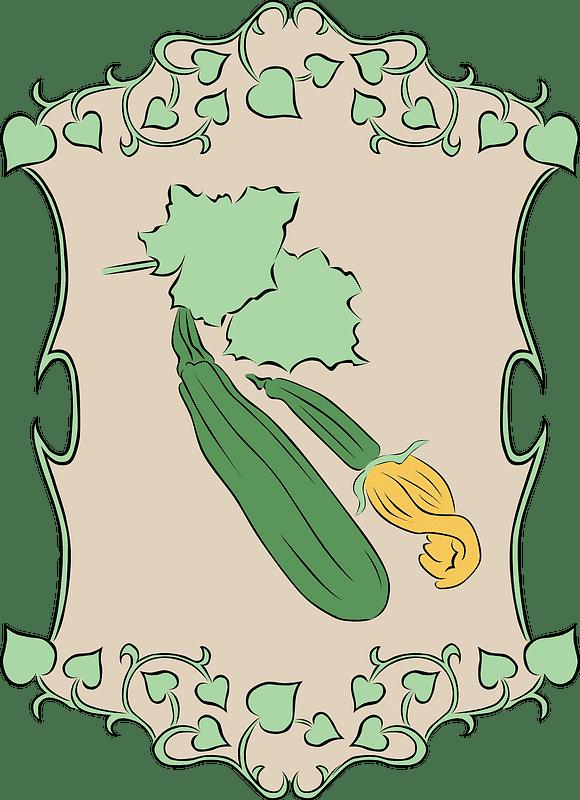 Garden Sign clipart transparent 7