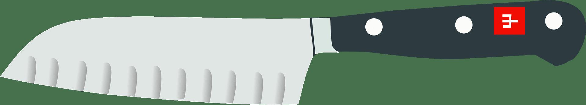 Knife clipart transparent background 9