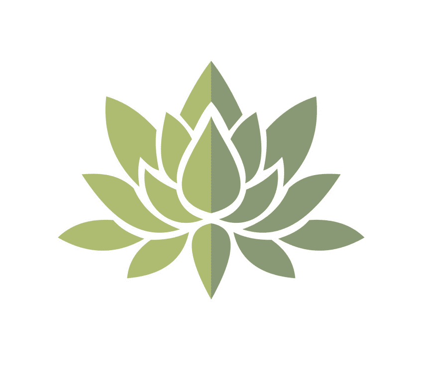Lotus clipart png free
