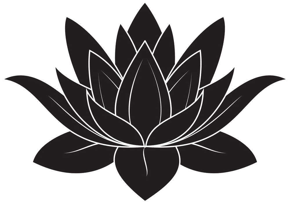 Lotus clipart png image