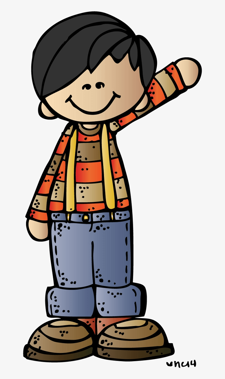 Melonheadz clipart for free
