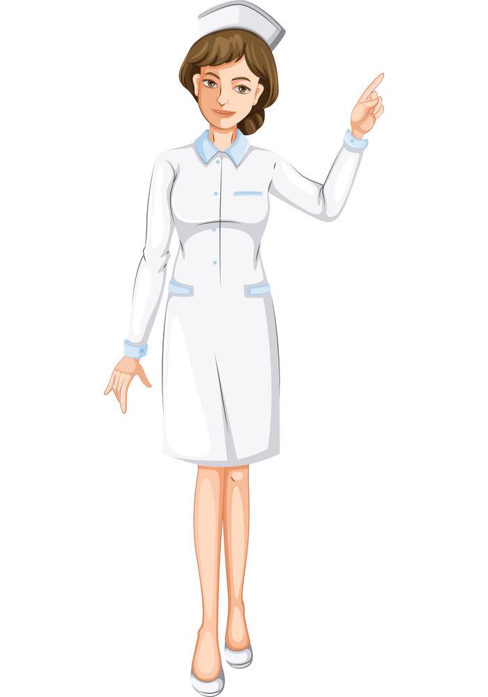 Nurse clipart png images