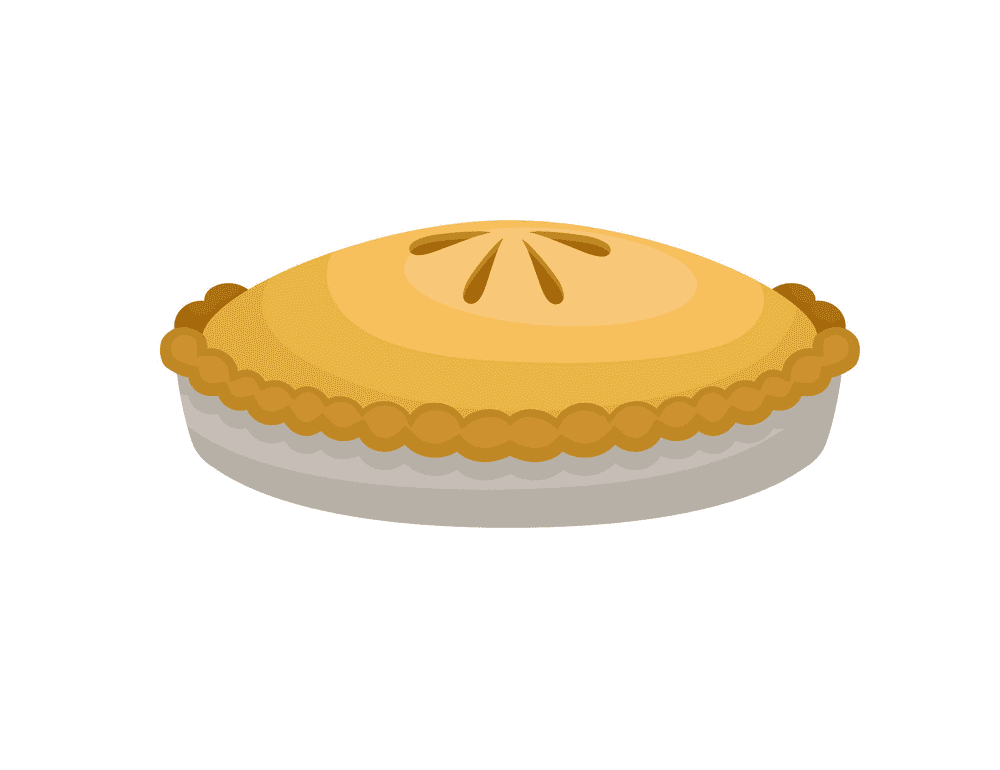 Pie clipart png free