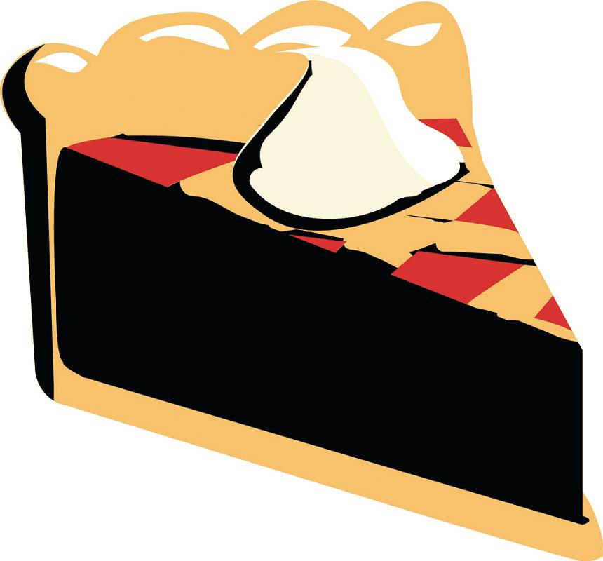 Pie clipart png images