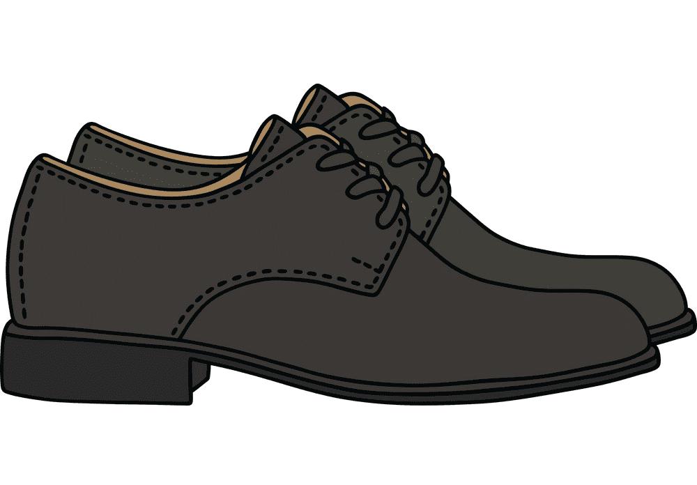 Shoes clipart png image