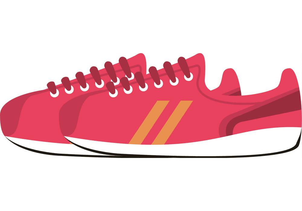 Shoes clipart png images