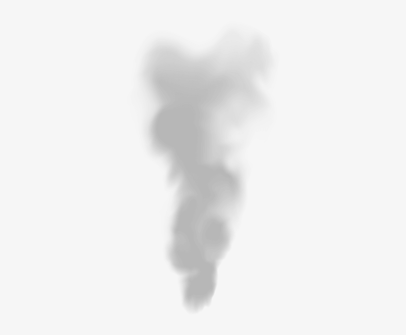 Smoke Clipart