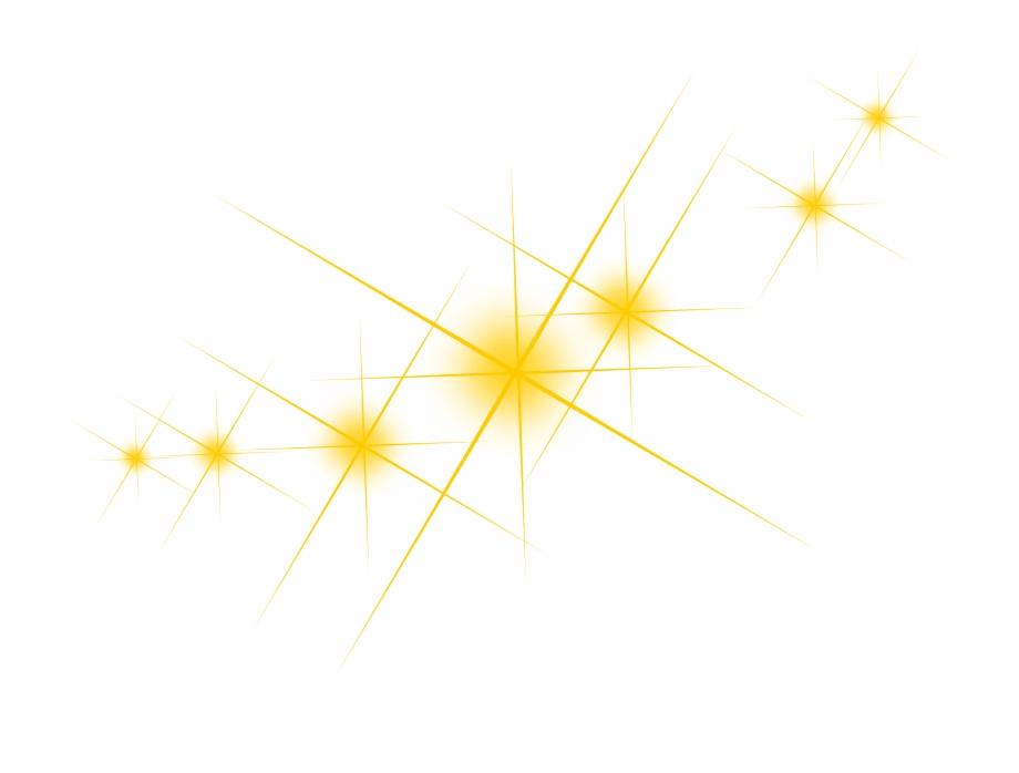 Sparkle clipart free 8