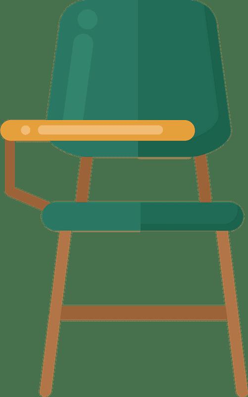 Student Desk clipart transparent 5