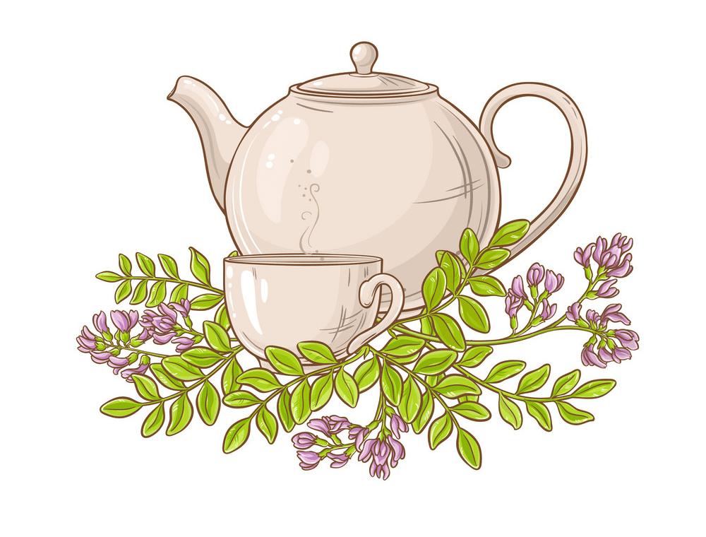 Teapot clipart png 4