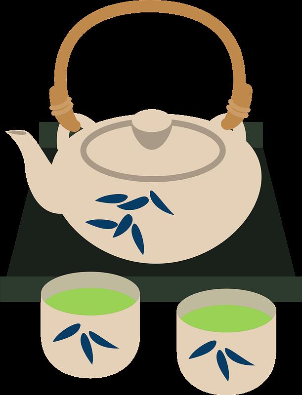 Teapot clipart transparent background 1