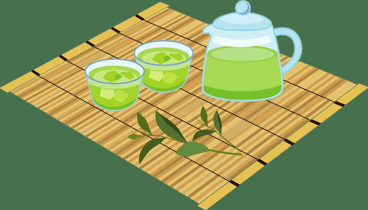 Teapot clipart transparent background 15
