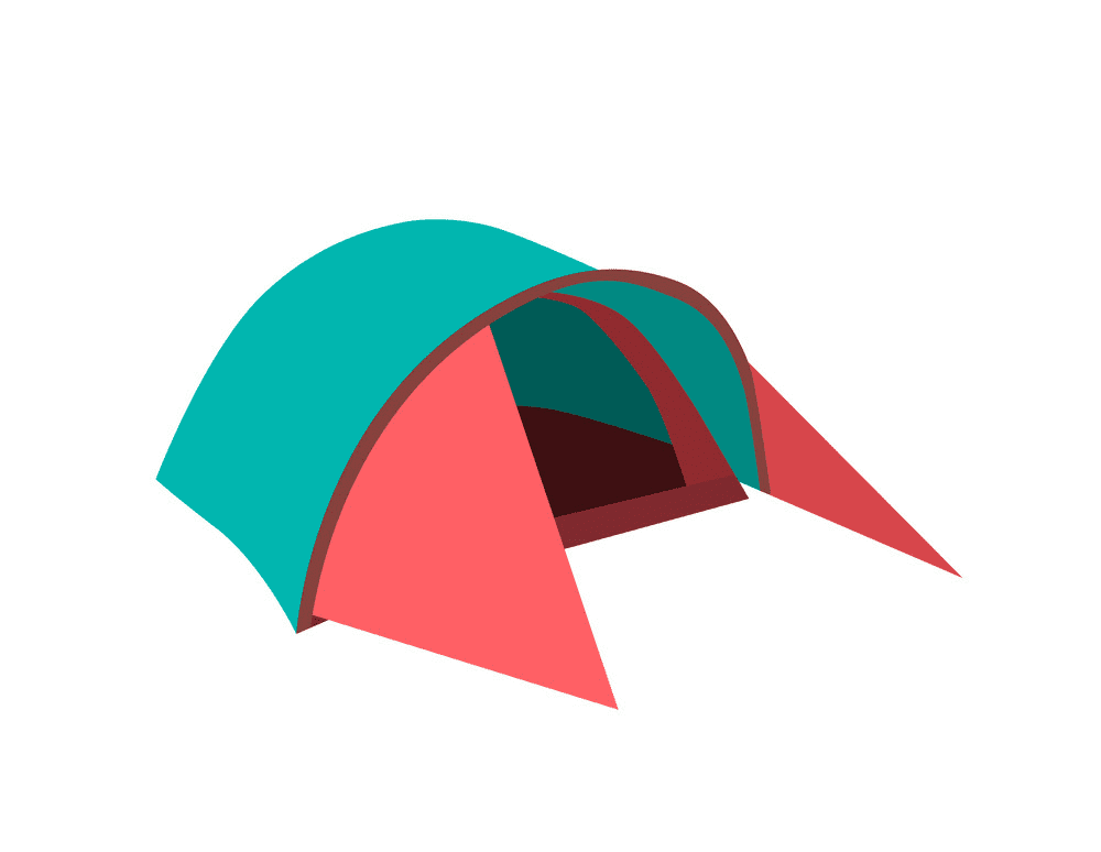 Tent clipart png images