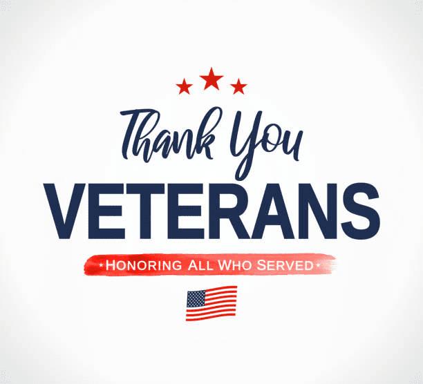Veterans Day clipart 1