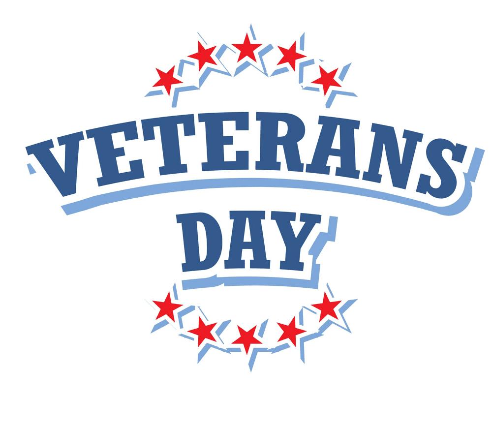 Veterans Day clipart 2