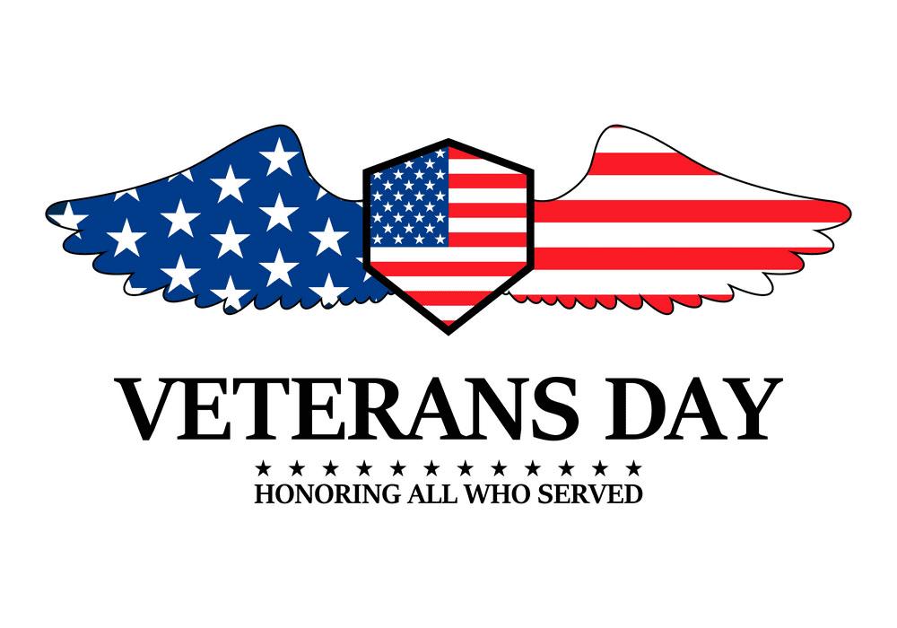 Veterans Day clipart 3