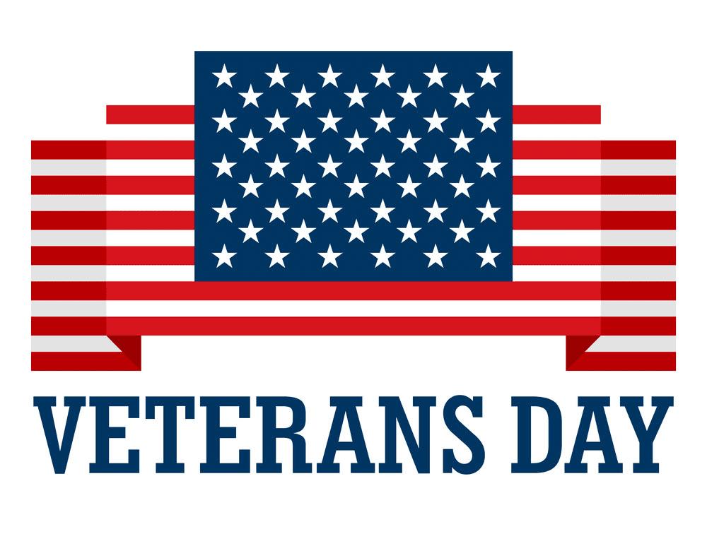 Veterans Day clipart 6
