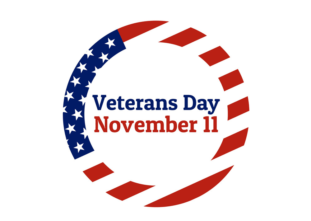 Veterans Day clipart images