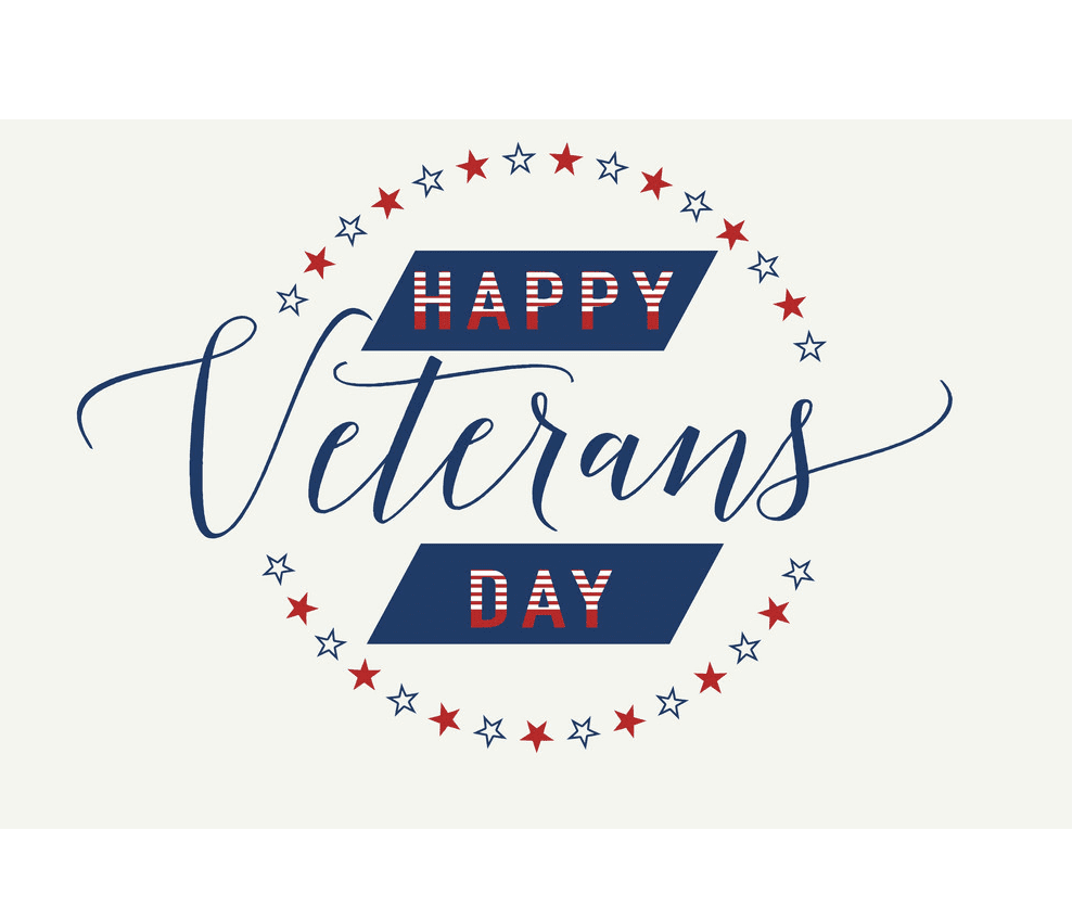 Veterans Day clipart png