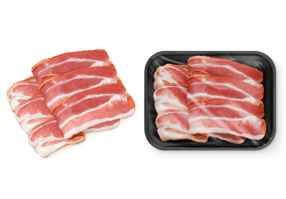 Bacon clipart png picture