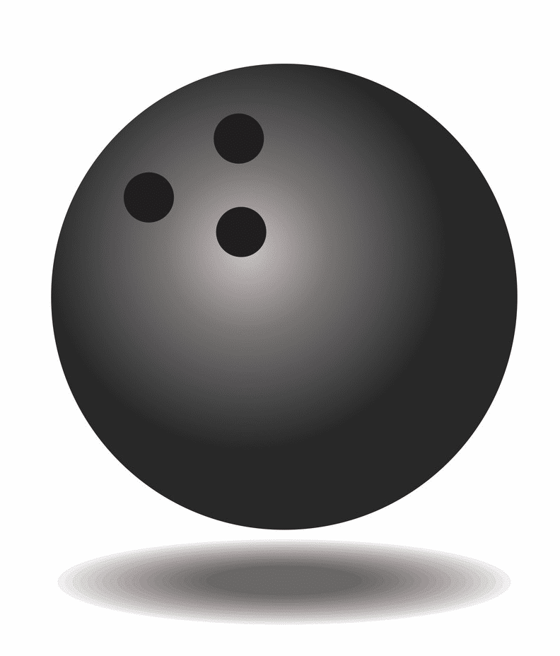 Bowling Ball clipart download