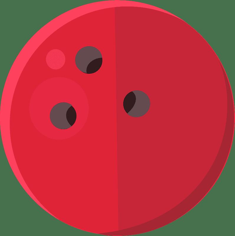 Bowling Ball clipart transparent 1