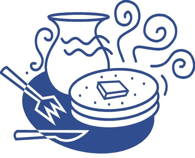 Breakfast clipart png 2