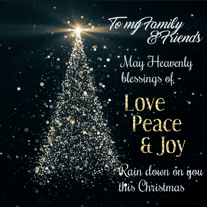 Christmas Wishes image 7
