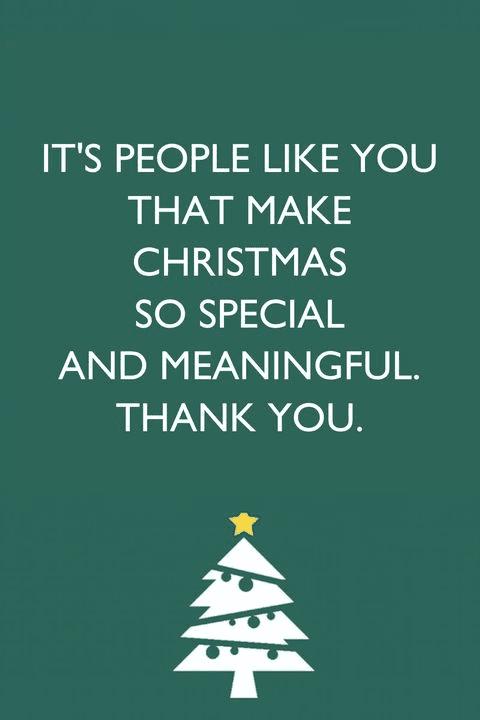 Christmas Wishes image 9