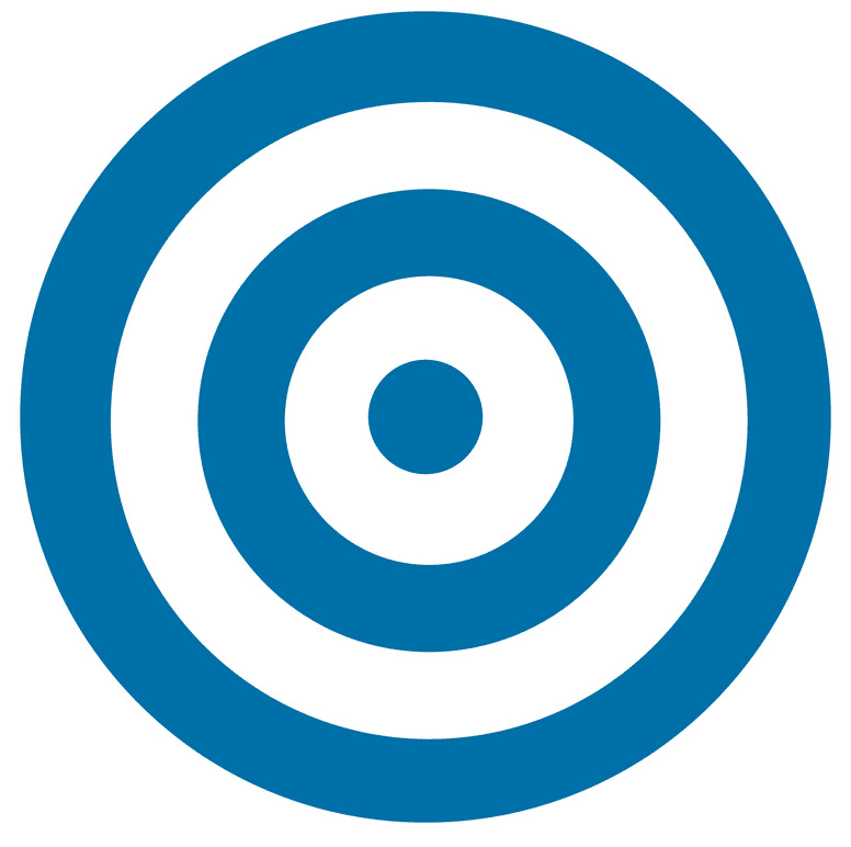 Clipart Target