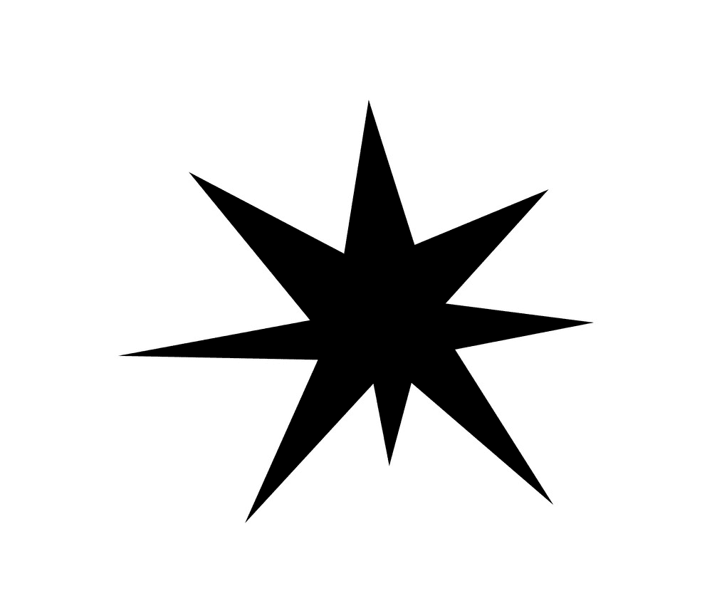 Explosion clipart png 10