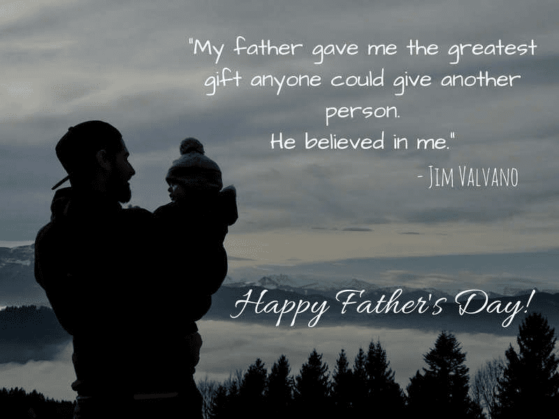 Father's Day Wishes 4